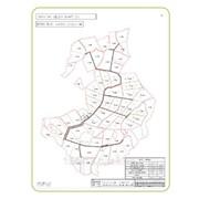 GPS Картография фото