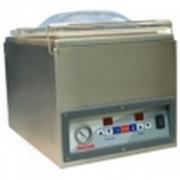 Упаковщик банкнот вакуумный DoCash 2240/2241 фото