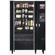 Автомат торговый Automatic Products 320 фото