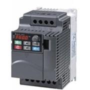 Преобразователь частоты VFD-E 11кВт 3-ф/380 (VFD110E43A) фото