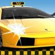 Такси Taxi-Mango фото