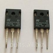 Транзистор GW38IH130D оригинальный фото