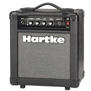 Гитарный комбоусилитель Hartke G10 фото