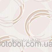 "Обои ""Орбита декор"" ВК2-0745 фото"