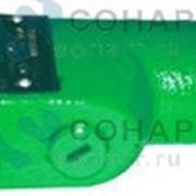 Гидроклапан Г51-32 фото