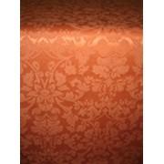 Ткань скатертная Итали фото