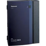 Мини АТС Panasonic KX-TDA30 фото