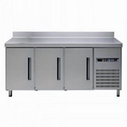 Стол холодильный MFP-180-GN фото