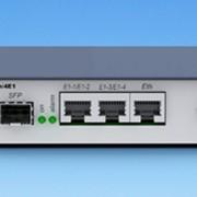 Оптические мультиплексоры PDH 4Е1, 8Е1, 16Е1 серии FiberMX PDH FEth, Винница фото