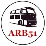 Заказ микроавтобуса в ЗАТО Александровск фото