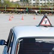 Подготовка водителей фото