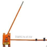 Станок для гибки арматуры Stalex DR12 фото