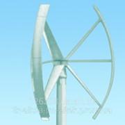 Ветрогенератор 3 квт -techmlv3kw, ар. 111364734 фото