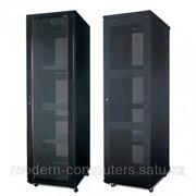 Шкаф серверный SHIP (601804724100) фото