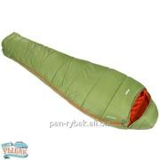Спальный мешок Vango Nitestar 250/-3°C/ Epsom фото