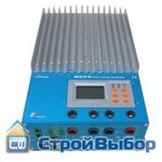 Контроллер заряда Epsolar eTracer 4415N 12/24/36/48В 45А MPPT