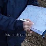 Составление заявления на проведение газа образец фото
