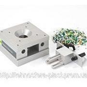 Кольцевые магниты Safemag фото