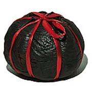 Пуэр-грейпфрут 400 г фото