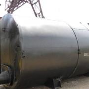 Асфальтосмесительные установки ДС-117, ДС-158, ДС-185, ДС-168 фото