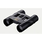 Бинокль Nikon Aculon A30 8*25 black фото
