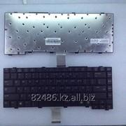 Клавиатура Б/У HP Compaq Evo N1020V фото
