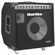 Комбоусилитель для клавишных инструментов Hartke KM200 фото