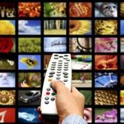 Реклама на телевидении, Реклама на телевидении Украина фото