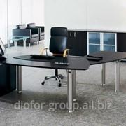 Офисы фото