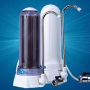 Фильтр для воды Гейзер-1 фото