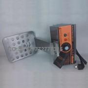 ТЭн пульт на фритюрницу 5.5л.2.3Квт. фото