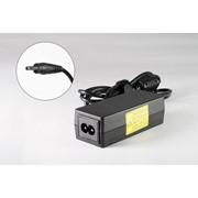 Блок питания(зарядное, адаптер) для планшета ACER Iconia Tab A100 A101 A200 A210 A211 A500 A501 Series PSA18R-120P (3.0x1.0mm) 18W TOP-AC08 фото