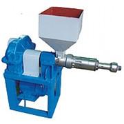 Маслопресс ММШ-60 для холодного отжима (50-60 °C) фото