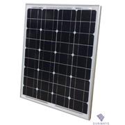 Солнечный модуль Sunways ФСМ-50М фото