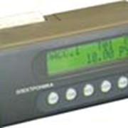Таксометр автомобильный электронный Электроника 505РУ фото