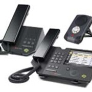 Семейство телефонов, оптимизированных для Microsoft® Office фото