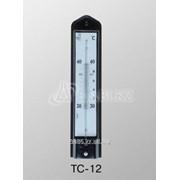 Термометр ТС-12 фото