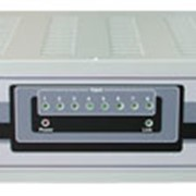 Цифровой преобразователь (конвертер) CON-200 D/D фото