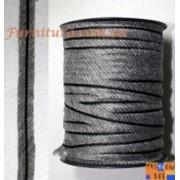 Кромка Vantela 1,5х200 м флизелиновая с канатиком Код товара 3064 фото
