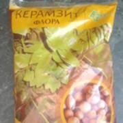 Пакетирование продукции Киев, услуги по пакетированию продукции фото