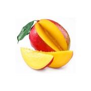 Пюре манго фото