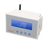 Беспроводная система мониторинга температуры VVTM- фото