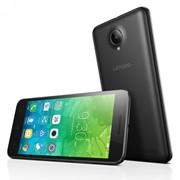 Смартфон Lenovo C2 (K10a40) Dual Sim Black