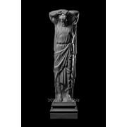 Статуя Атлант ST-008 фото