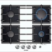 Варочная панель Bosch PPP612M91E фото