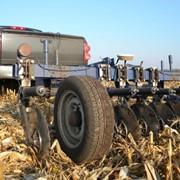 Прикладные исследования в сельском хозяйстве фото