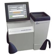 Анализатор зерна просыпной - фурье-спектрометр инфракрасный ИнфраЛЮМ ФТ-40, ИК-спектрометр фото
