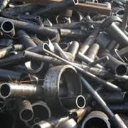 Переработка металлолома, Алматы фото