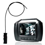 Видеоскоп или эндоскоп фото