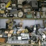 Продам оборудование и КИПиА. фото